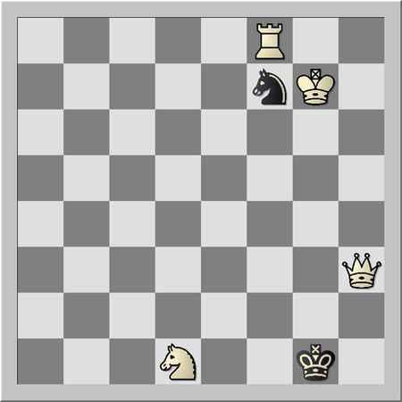 1-(2).jpg?r=e8d7cae1143af4509cc236fe33de0122