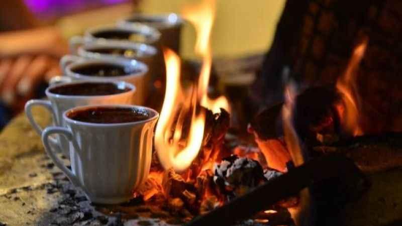 k-zde-kahve-1552633756.jpg?