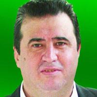 Hakan Yağcıoğlu