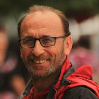 Ali KÖKSAL