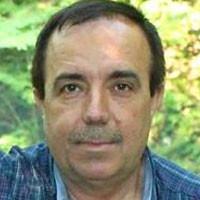 Ahmet Akay