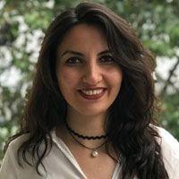 Pınar Gül Tarhan